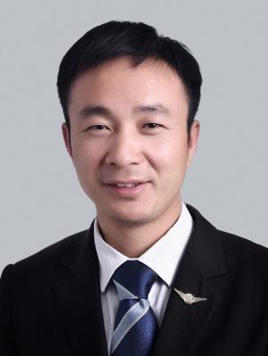 赵军房地产经纪人